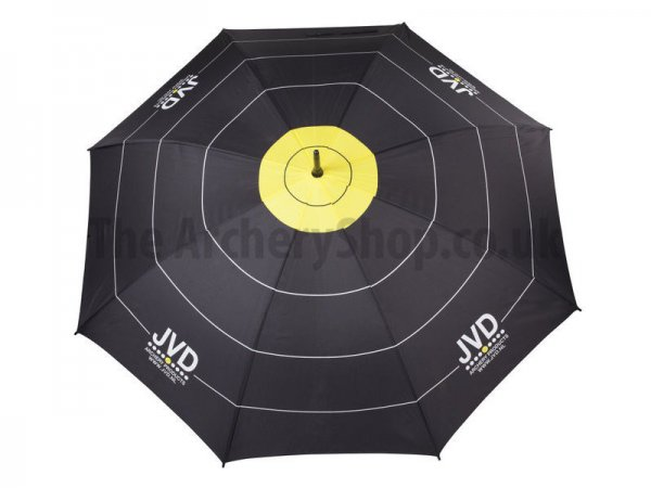 JVD - Field Umbrella