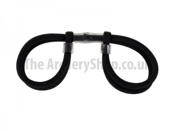 "K1 Archery - Perfect Finger Sling ""The Best"""