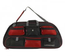 Legend Archery - Apollo Compound Bow Case