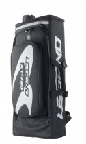 Legend Archery - Backpack XT-720 (with Arrow Tube)