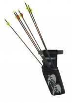 Legend Archery - Field Quiver XT-420