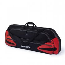 Legend Archery - Monstro Compound Case