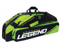 Legend Archery - Superline 44 Bow Case