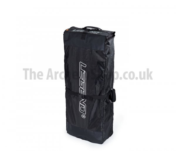 Legend - Everest Airline Cover for Trolley Case