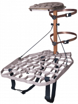 Lone Wolf - Hang-On Alpha 2 Tree Stand