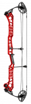 Mathews - 2021 TRX 38 Compound Bow