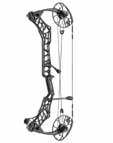 Mathews - 2021 V3 31 Compound Bow