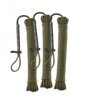 Mathews - Bow Rope 3x Pack