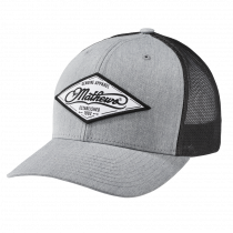 Mathews - Cap