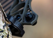 Mathews - EHS+ Brass Limb Damper