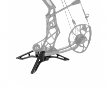 Mathews - Engage Limb Legs Bow Stand