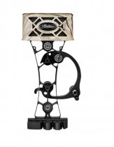 Mathews - HD 4 Bow Quiver