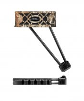 Mathews - Q-Lite Realtree Edge