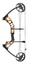 Mission - 2019 Hammr Compound Bow