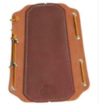 Neet - Fred Bear Skinny Traditional Armguard ( FB-AGS-3 )