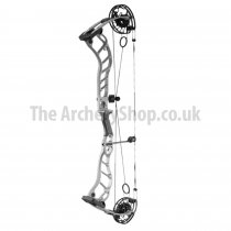 Prime - 2021 Nexus 4 Compound Bow