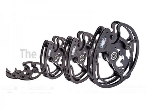 PRIME - CAM SET PCS ONE MX / ONE STX (INCLUDES CAM SETS, A- YOKE SET, A-ROCKERS)