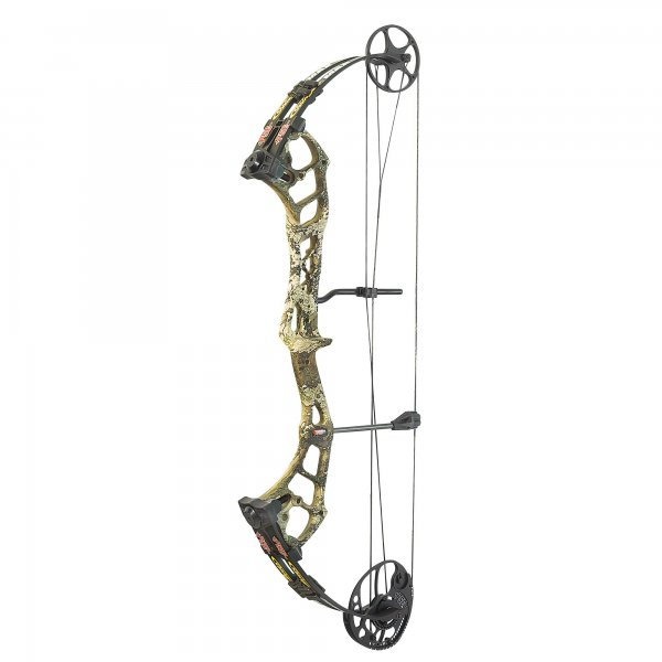 PSE - 2020 Stinger Max SS Compound Bow