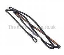 PSE - Crossbow String and or Cables