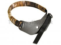 PSE - King Flex Foam Camo Bow Sling