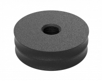 Ramrods - Stabiliser Disc Weight (2oz or 4oz)