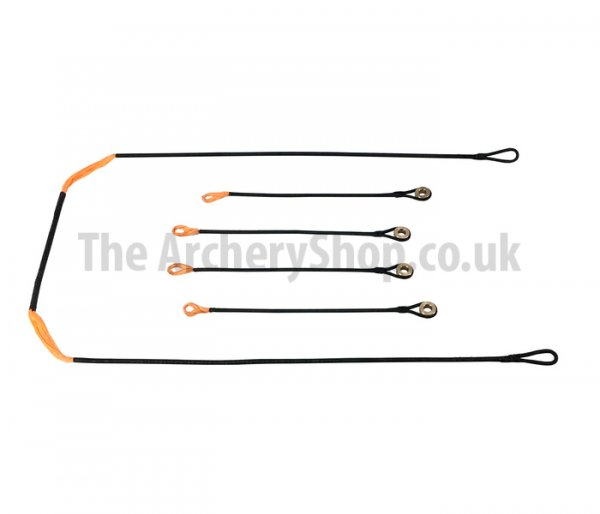 Ravin - R26 Crossbow String & Cable Set