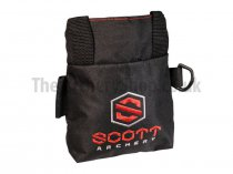 Scott - 17RP Release Aid Accessory Pouch
