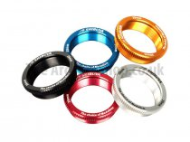 Shibuya - 29mm Lens Retainer Ring