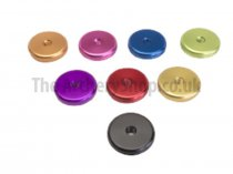 Shrewd - Aluminium Colour Weight 1 oz.