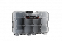Shrewd - Compact Storage Box