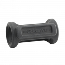 Shrewd - HiLo Passive Slide-Over Stabiliser Damper