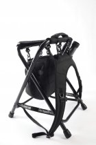 Shrewd - Sidekick Archery Chair