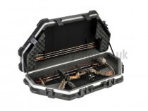 SKB - 2SKB-4119 Parallel Short Compound Case