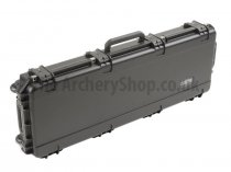 SKB - 3I-4214-PL Parallel Compound Case