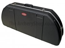 SKB - Case Compound Hunter 4117 Single Parallel