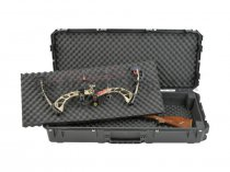 SKB - Compound Case 3i-4719-DB