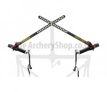 Speciality Archery - Pro Press Conversion Kit