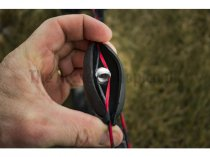 Specialty Archery - Peep Guard Black