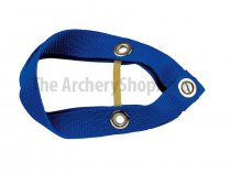 Spin Wing - Formaster Elbow Strap