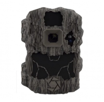 Stealth Cam - DS4K Ultimate Trail Camera