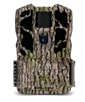 Stealth Cam - G45NGMAX2 Trail Camera