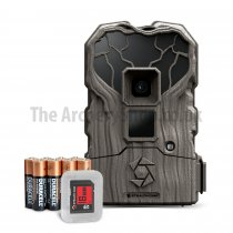 Stealth Cam - Go FX Shield Trail Camera