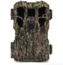 Stealth Cam - PX24CMO Combo Kit