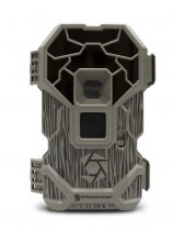 Stealth Cam - Trail Cam PX Pro 24NG