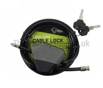 Stealth Cam - Universal Cable Lock