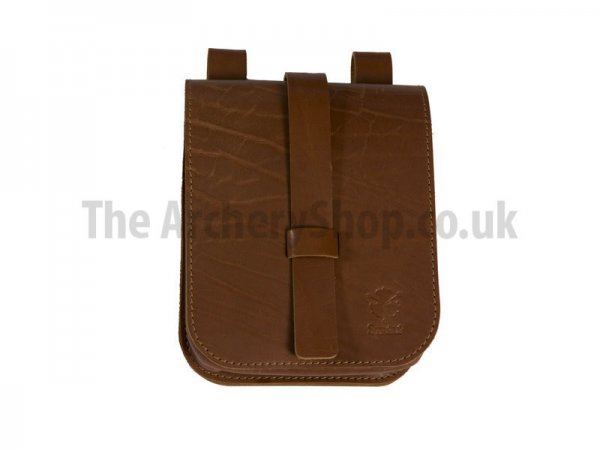 Strele - Dombo Traditional Pouch