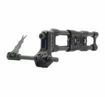 Sure-loc - Rhythm Blade Compound Arrow Rest