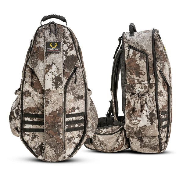 TenPoint - Halo Crossbow Back Pack