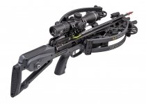 TenPoint - Havoc RS440 Crossbow Package