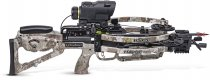 TenPoint - Havoc Xero RS440 Crossbow Package